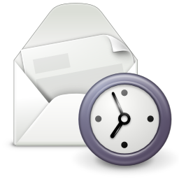 data/icons/hicolor_apps_256x256_evolution.png
