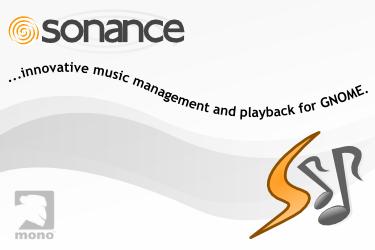 data/images/sonance-splash.png