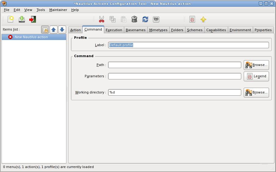 doc/nact/C/figures/nact-command-tab.png