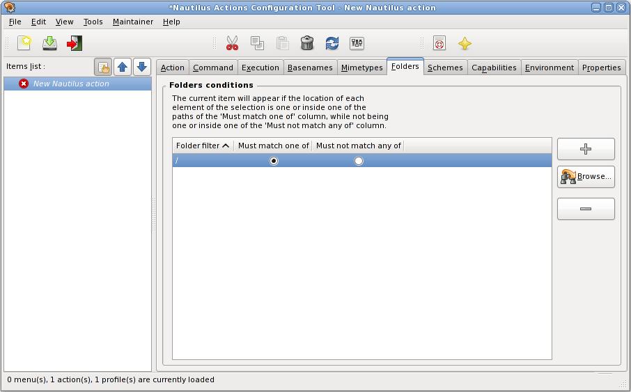 doc/nact/C/figures/nact-folders-tab.png