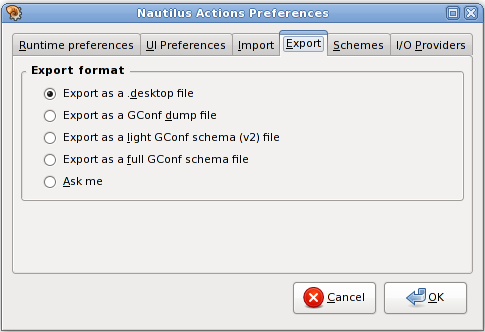 doc/nact/C/figures/nact-preferences-export.png