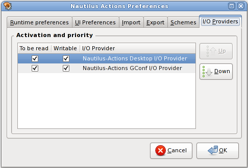 doc/nact/C/figures/nact-preferences-io-providers.png