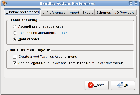 doc/nact/C/figures/nact-preferences-runtime.png