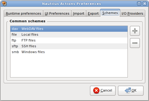 doc/nact/C/figures/nact-preferences-schemes.png