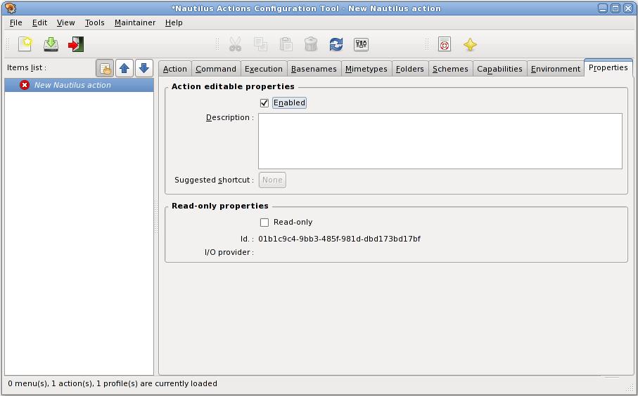 doc/nact/C/figures/nact-properties-tab.png