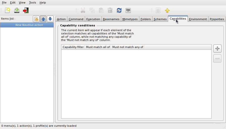 doc/nact/C/figures/nact-capabilities-tab.png