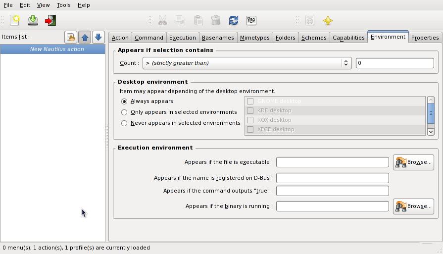 doc/nact/C/figures/nact-environment-tab.png