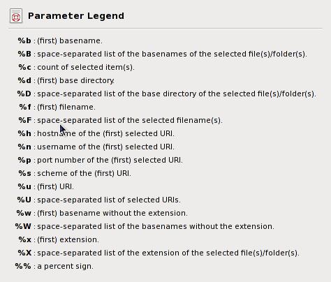 doc/nact/C/figures/nact-legend.png