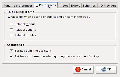doc/nact/C/figures/nact-preferences-ui.png