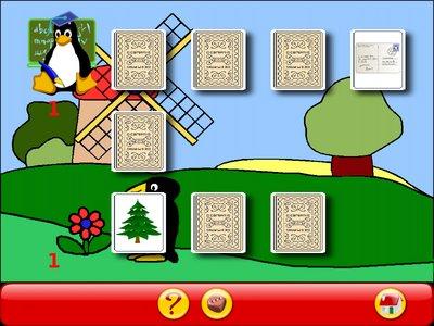 docs/screenshots/memory_tux.jpg