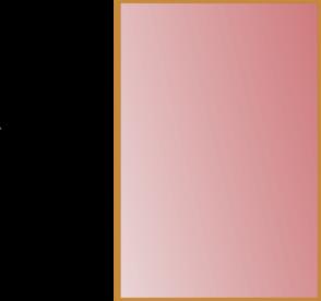 boards/gcompris/misc/door1.png