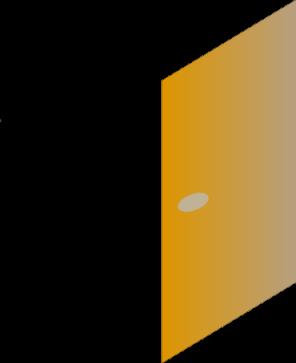 boards/gcompris/misc/door2.png