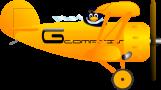 boards/gcompris/misc/tuxplane.png