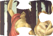 src/paintings-activity/resources/paintings/Botticelli_Primaver_a2.png
