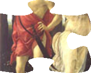 src/paintings-activity/resources/paintings/Botticelli_Primaver_a3.png