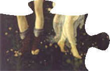 src/paintings-activity/resources/paintings/Botticelli_Primaver_a4.png