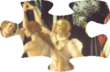 src/paintings-activity/resources/paintings/Botticelli_Primaver_b2.png