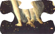 src/paintings-activity/resources/paintings/Botticelli_Primaver_b4.png