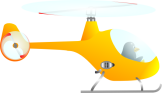 src/guessnumber-activity/resources/guessnumber/tuxhelico.png