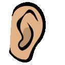 boards/boardicons/ear.png