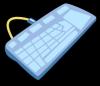 boards/boardicons/keyboard.png