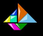 boards/boardicons/tangram.png