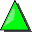 boards/writing_tutor/image_match/@trojuholnik.png
