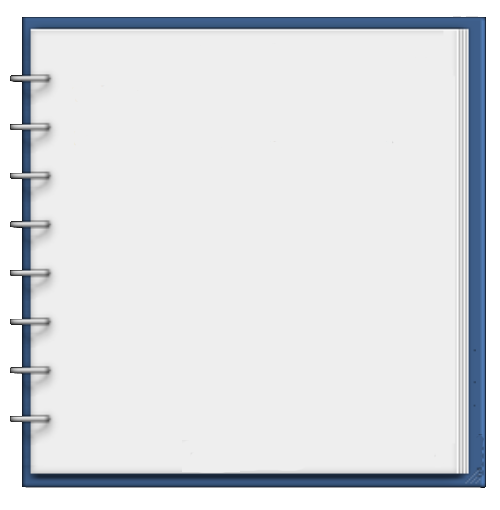 boards/writing_tutor/notepad.png