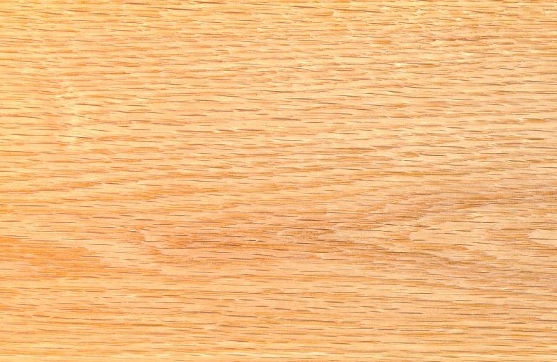 boards/writing_tutor/wood_oak.png