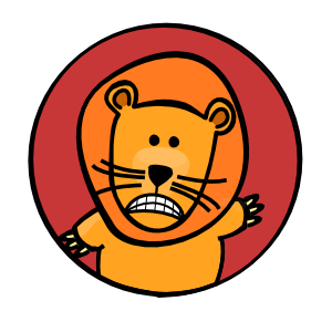 boards/gcompris/bonus/lion_bad.png