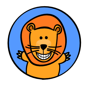 boards/gcompris/bonus/lion_good.png