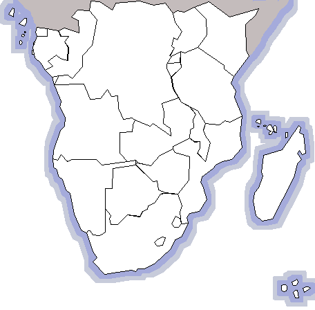 boards/geography/africa/all_south_africa.png