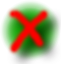 boards/skins/linha_verde/button_exit.png