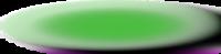 boards/skins/linha_verde/button_large.png