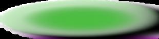 boards/skins/linha_verde/button_large2.png