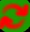 boards/skins/linha_verde/button_reload.png