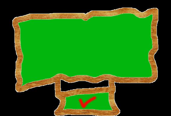 boards/skins/linha_verde/dialogbox.png