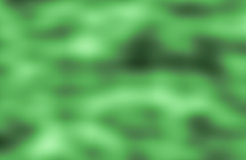 boards/skins/linha_verde/gcompris-bg.jpg