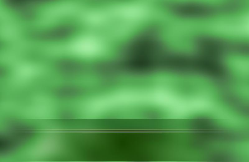 boards/skins/linha_verde/gcompris-init.jpg