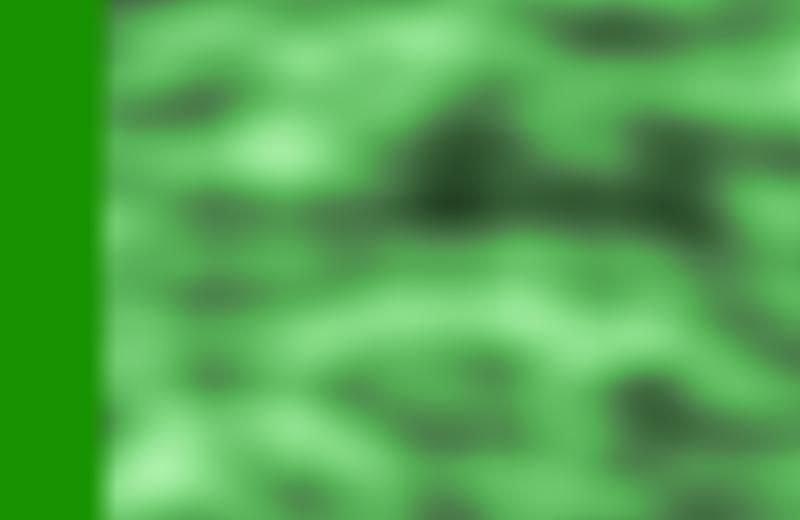 boards/skins/linha_verde/gcompris-shapebg.jpg