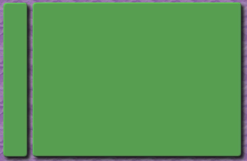 boards/skins/linha_verde/images_selector_bg.png