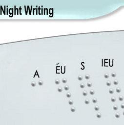 src/louis_braille-activity/resources/louis_braille/night_printing.jpg