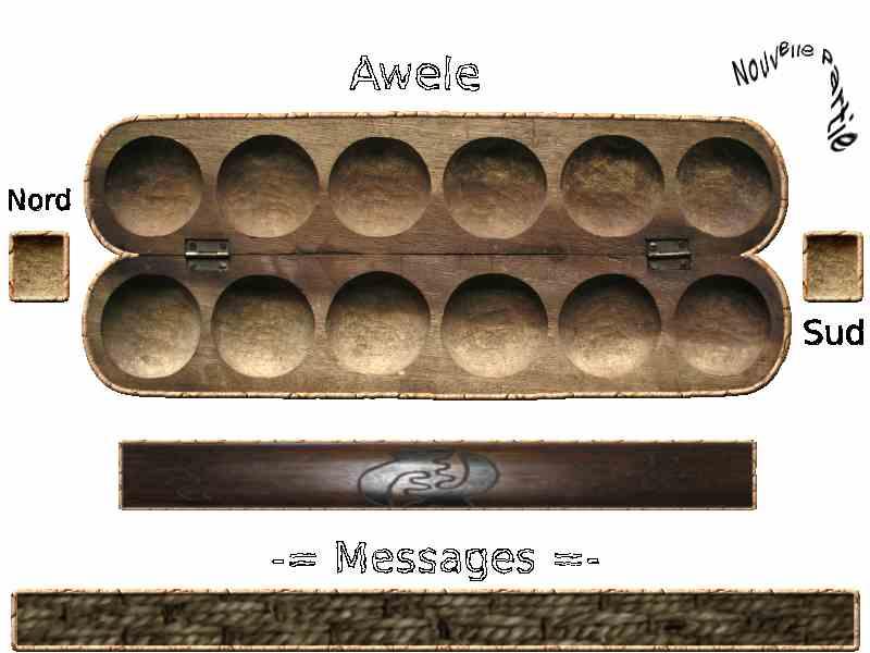 boards/awele/awele_frame.jpg