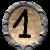 boards/awele/bouton1.png