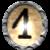 boards/awele/bouton1_notify.png