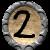 boards/awele/bouton2.png