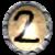 boards/awele/bouton2_notify.png
