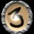 boards/awele/bouton3_notify.png