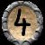 boards/awele/bouton4.png