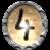 boards/awele/bouton4_notify.png